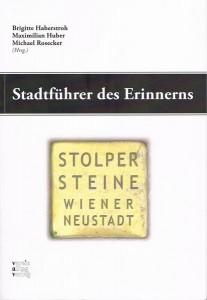 Buch01
