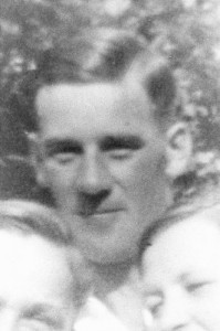 Alfred Halbauer