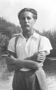 Herbert Hochmann
