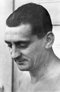 Josef Klinger