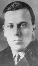 Alfred Höchstätter
