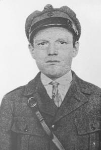 Franz Kasteiner