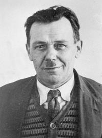 Julius Puschek