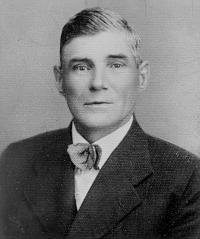 Heinrich Sauer