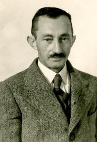 Wilhelm Schischa