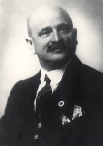 Paul Johannes Schlesinger